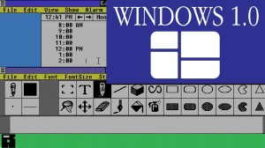 Microsoft-Windows-Turns-29-Happy-Birthday-to-the-World-s-Number-1-OS-465507-2