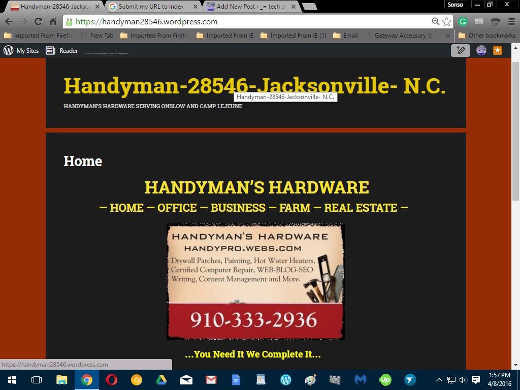 handymanhardware28546